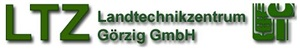 LTZ Landtechnikzentrum Görzig GmbH