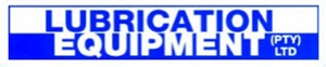 Lubrication Equipment (PTY) Ltd