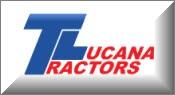 Lucana Tractors S.r.l.