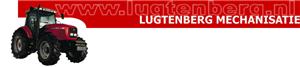 Lugtenberg Mechanisatie