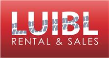 Luibl GmbH Rental & Sales