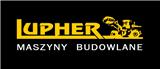 LUPHER S.J.
