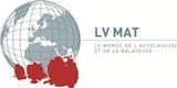 LV MAT
