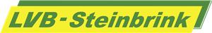 LVB Steinbrink GmbH