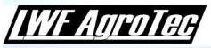 LWF AgroTec