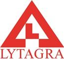 Lytagra AB