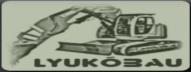 LyukoBau Kft