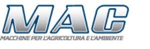 M.A.C. Srl