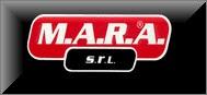 M.A.R.A. srl