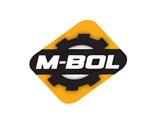 M-BOL Services LTD