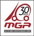 M.G.A. DI SCARSI M. & C. S.R.L