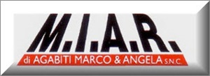 M.I.A.R. di Agabiti Marco & Angela snc