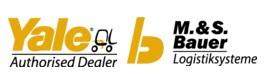 M. + S. Bauer GmbH