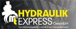 M.T. Hydraulikexpress GesmbH
