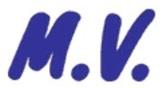 M.V. Maschinenvertriebs GmbH