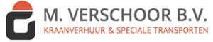 M. Verschoor B.V.