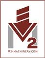 M2 GmbH