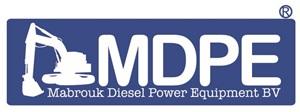 Mabrouk Diesel Power Equipment BV