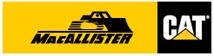 MacAllister Machinery - South Bend