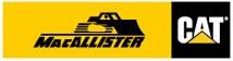 MacAllister Machinery - Washington