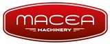 Macea Machinery
