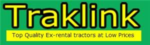 Machine Link Ltd t/a Traklink .eu