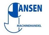 Machinehandel Jansen B.V.