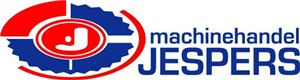 Machinehandel Jespers B.V.