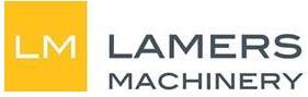 Machinehandel Lamers B.V.