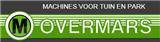 Machinehandel Overmars BV