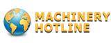 Machinery Hotline