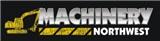 Machinery Northwest, LLC