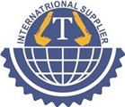 MACHINERY TRADER GROUP CO., LTD