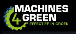 Machines4Green B.V