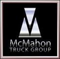 Mack Truck Sales of Charlotte