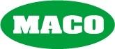 Maco - SL d.o.o.