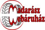 Madarász Kft.