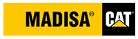 MADISA RENTAL SERVICES FLEET