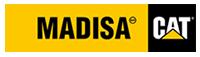 MADISA RENTAL SERVICES FLEET