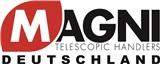 Magni Deutschland GmbH