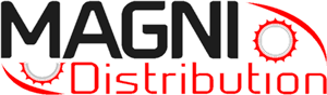 MAGNI DISTRIBUTION