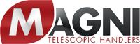 Magni Telescopic Handlers srl