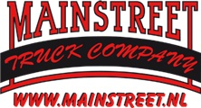Mainstreet Car Company