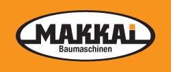 Makkai Baumaschinen