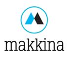 Makkina Heftrucks BV