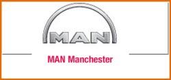 MAN Manchester