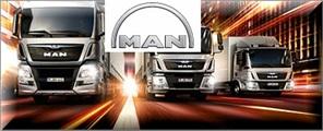 MAN Truck & Bus Italia S.p.A.