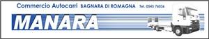 Manara Guido Di Manara Mauro & C. (SAS)