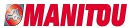 Manitou Deutschland GmbH