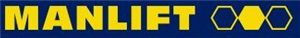 Manlift Qatar LLC